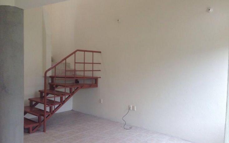 Foto de casa en venta en ignacio ramirez 139, españa, querétaro, querétaro, 1634012 no 06