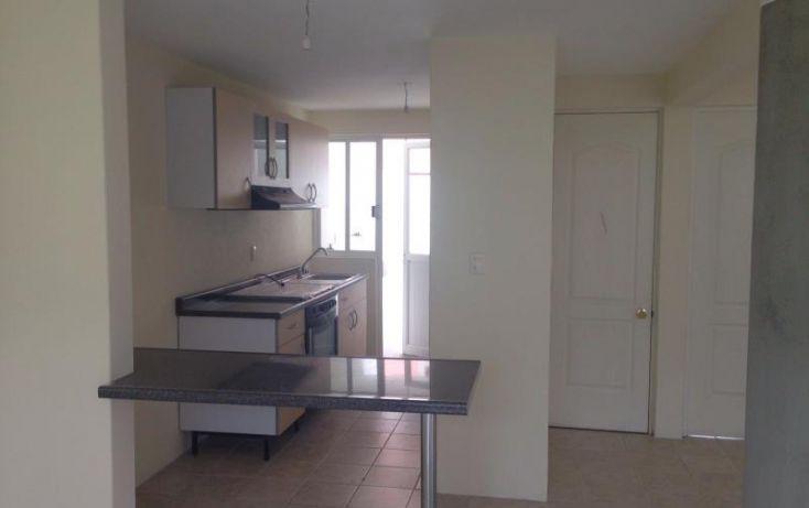 Foto de casa en venta en ignacio ramirez 139, españa, querétaro, querétaro, 1634012 no 07
