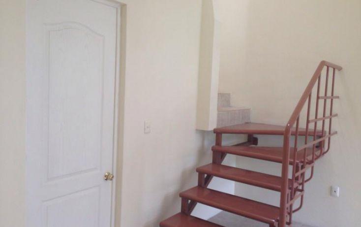 Foto de casa en venta en ignacio ramirez 139, españa, querétaro, querétaro, 1634012 no 08