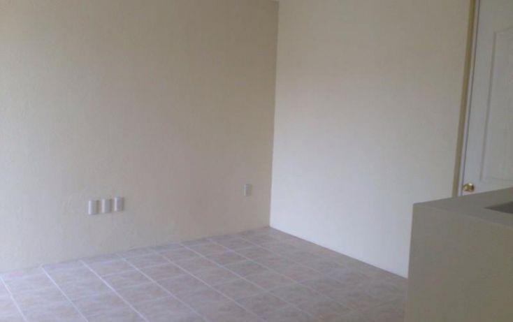 Foto de casa en venta en ignacio ramirez 139, españa, querétaro, querétaro, 1634012 no 13