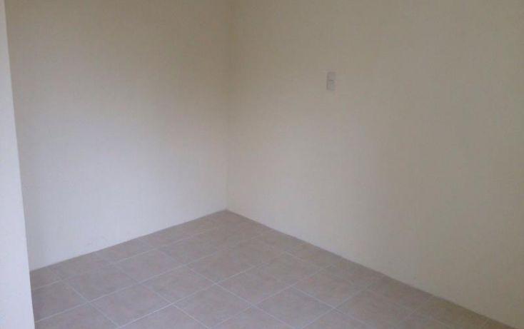 Foto de casa en venta en ignacio ramirez 139, españa, querétaro, querétaro, 1634012 no 14