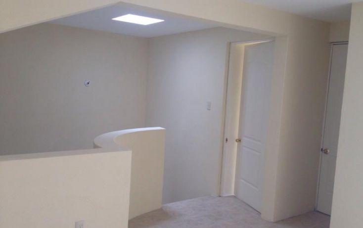 Foto de casa en venta en ignacio ramirez 139, españa, querétaro, querétaro, 1634012 no 15