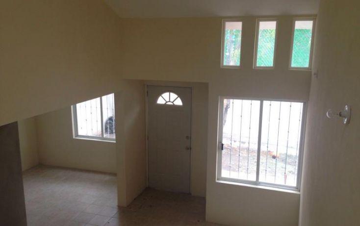 Foto de casa en venta en ignacio ramirez 139, españa, querétaro, querétaro, 1634012 no 21