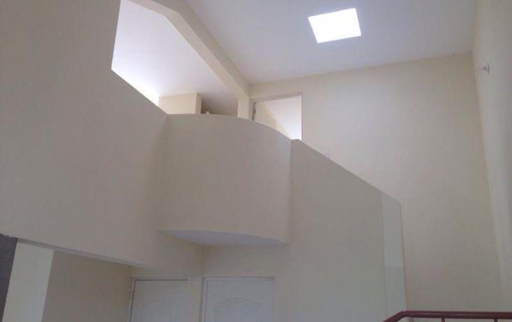 Foto de casa en venta en ignacio ramirez 139, españa, querétaro, querétaro, 1634012 no 22