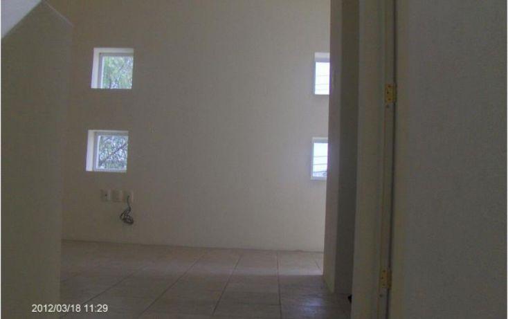 Foto de casa en venta en ignacio ramirez 139, españa, querétaro, querétaro, 1788116 no 03