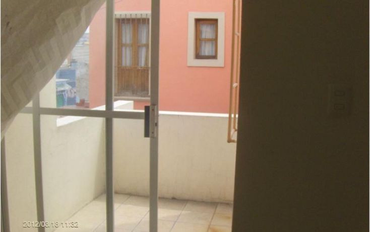Foto de casa en venta en ignacio ramirez 139, españa, querétaro, querétaro, 1788116 no 09