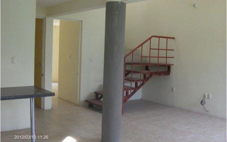 Foto de casa en venta en ignacio ramirez 139, españa, querétaro, querétaro, 1788116 no 11