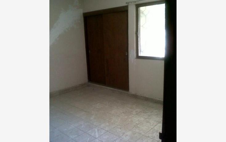 Foto de casa en venta en ignacio ramirez 346, gómez palacio centro, gómez palacio, durango, 1449609 No. 03