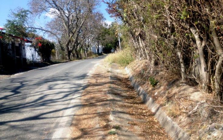 Foto de terreno comercial en venta en ignacio rayon, tonatico, tonatico, estado de méxico, 790393 no 05