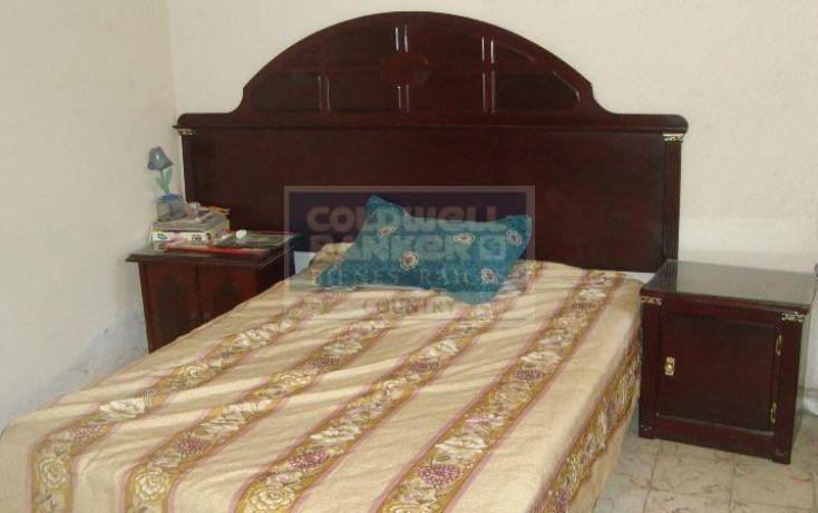 Foto de casa en venta en ignacio rodriguez galvan 187, bachigualato, culiacán, sinaloa, 223698 no 02