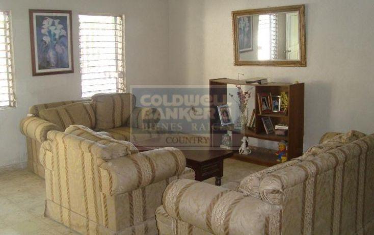 Foto de casa en venta en ignacio rodriguez galvan 187, bachigualato, culiacán, sinaloa, 223698 no 03
