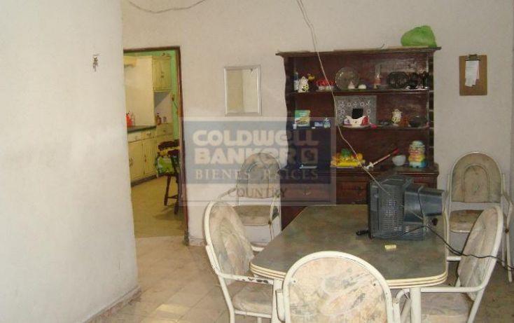 Foto de casa en venta en ignacio rodriguez galvan 187, bachigualato, culiacán, sinaloa, 223698 no 05
