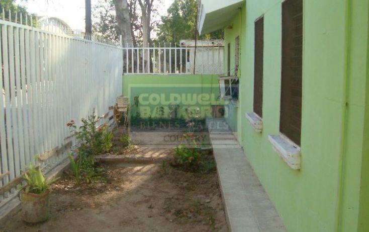 Foto de casa en venta en ignacio rodriguez galvan 187, bachigualato, culiacán, sinaloa, 223698 no 06
