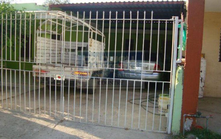 Foto de casa en venta en ignacio rodriguez galvan 187, bachigualato, culiacán, sinaloa, 223698 no 07