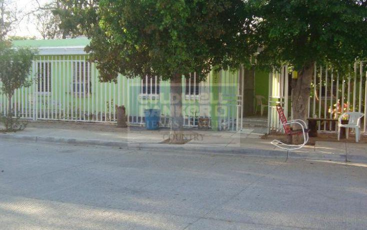Foto de casa en venta en ignacio rodriguez galvan 187, bachigualato, culiacán, sinaloa, 223698 no 08