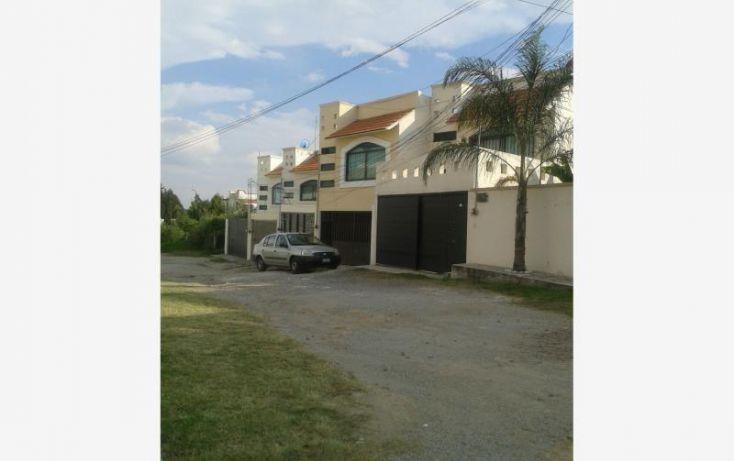 Foto de casa en venta en, ignacio romero vargas, puebla, puebla, 1534654 no 01