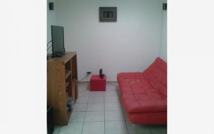 Foto de casa en venta en, ignacio romero vargas, puebla, puebla, 1534654 no 02