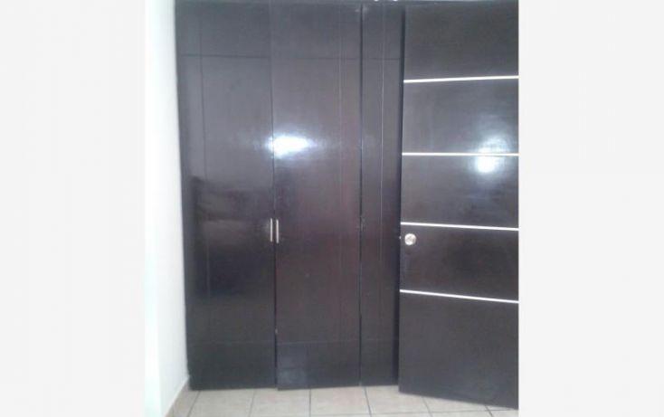 Foto de casa en venta en, ignacio romero vargas, puebla, puebla, 1534654 no 03