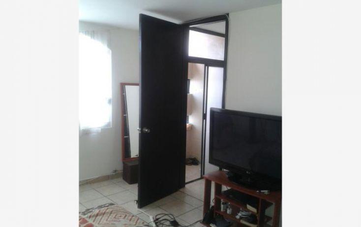 Foto de casa en venta en, ignacio romero vargas, puebla, puebla, 1534654 no 04