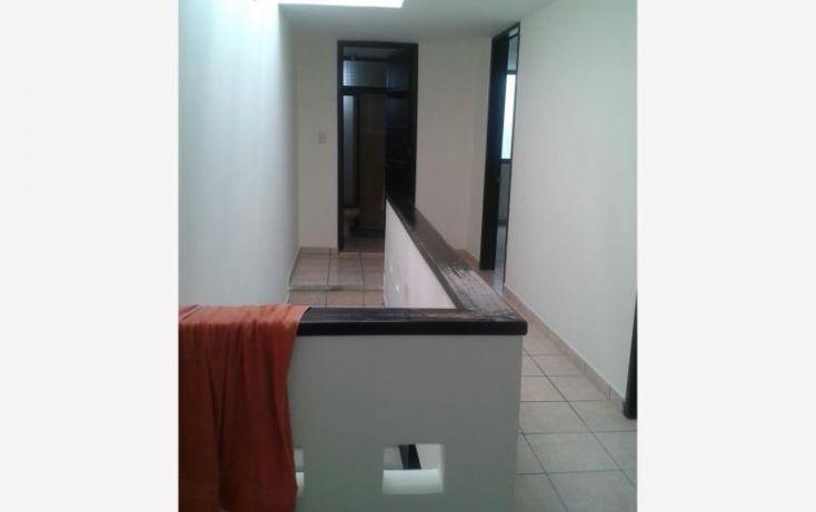 Foto de casa en venta en, ignacio romero vargas, puebla, puebla, 1534654 no 05
