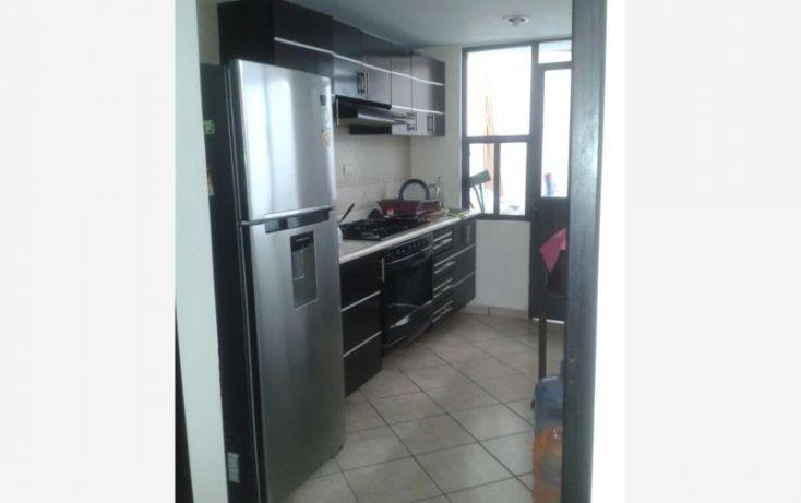 Foto de casa en venta en, ignacio romero vargas, puebla, puebla, 1534654 no 06