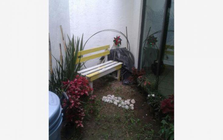 Foto de casa en venta en, ignacio romero vargas, puebla, puebla, 1534654 no 07