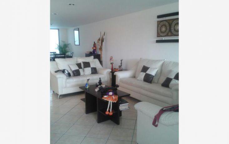 Foto de casa en venta en, ignacio romero vargas, puebla, puebla, 1534654 no 08