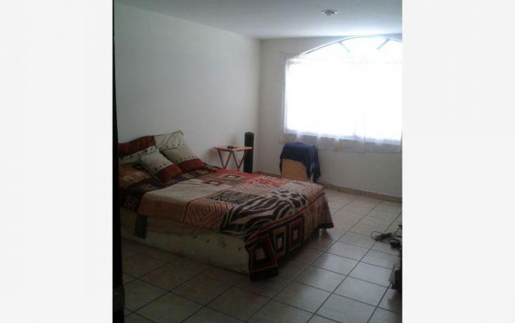 Foto de casa en venta en, ignacio romero vargas, puebla, puebla, 1534654 no 09