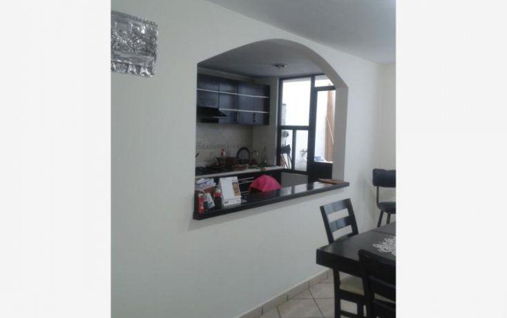 Foto de casa en venta en, ignacio romero vargas, puebla, puebla, 1534654 no 10