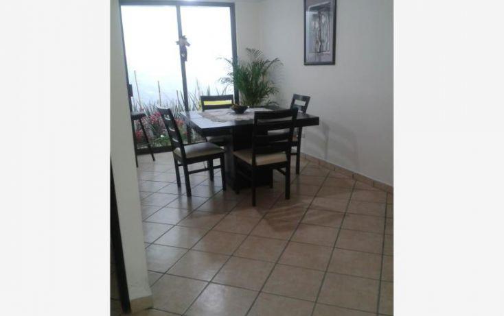 Foto de casa en venta en, ignacio romero vargas, puebla, puebla, 1534654 no 12