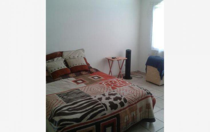 Foto de casa en venta en, ignacio romero vargas, puebla, puebla, 1534654 no 14