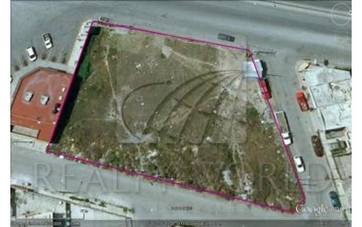 Foto de terreno habitacional en renta en ignacio villarreal 100, hacienda las margaritas i, apodaca, nuevo león, 645661 no 02