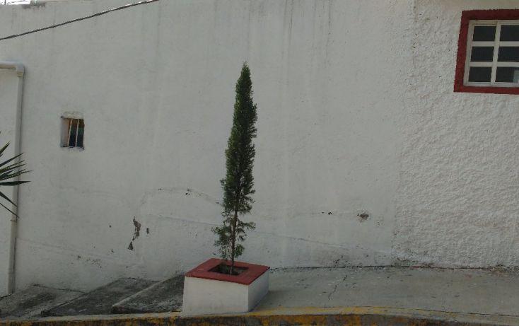 Foto de casa en venta en ignacio zaragoza 1 lote 1 manzana 5, ahuehuetes, atizapán de zaragoza, estado de méxico, 1715794 no 02