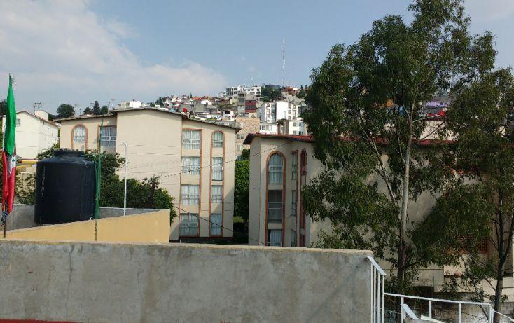 Foto de casa en venta en ignacio zaragoza 1 lote 1 manzana 5, ahuehuetes, atizapán de zaragoza, estado de méxico, 1715794 no 05
