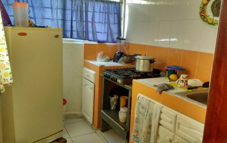 Foto de casa en venta en ignacio zaragoza 1 lote 1 manzana 5, ahuehuetes, atizapán de zaragoza, estado de méxico, 1715794 no 10