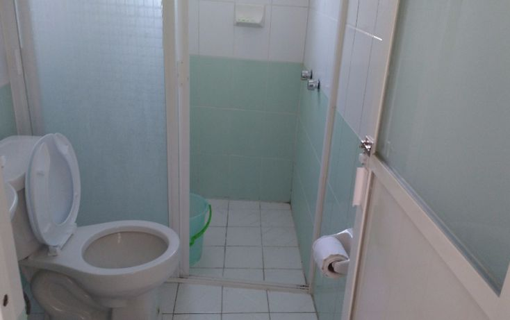 Foto de casa en venta en ignacio zaragoza 1 lote 1 manzana 5, ahuehuetes, atizapán de zaragoza, estado de méxico, 1715794 no 18