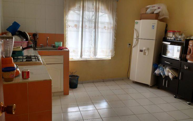 Foto de casa en venta en ignacio zaragoza 1 lote 1 manzana 5, ahuehuetes, atizapán de zaragoza, estado de méxico, 1715794 no 19