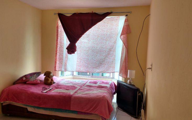 Foto de casa en venta en ignacio zaragoza 1 lote 1 manzana 5, ahuehuetes, atizapán de zaragoza, estado de méxico, 1715794 no 21