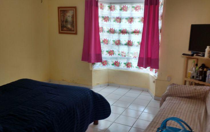Foto de casa en venta en ignacio zaragoza 1 lote 1 manzana 5, ahuehuetes, atizapán de zaragoza, estado de méxico, 1715794 no 22