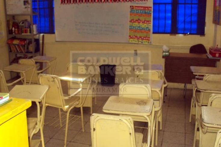 Foto de edificio en venta en  112, tampico centro, tampico, tamaulipas, 457414 No. 05