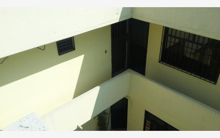 Foto de departamento en venta en  12, la mora, ecatepec de morelos, méxico, 1517914 No. 09