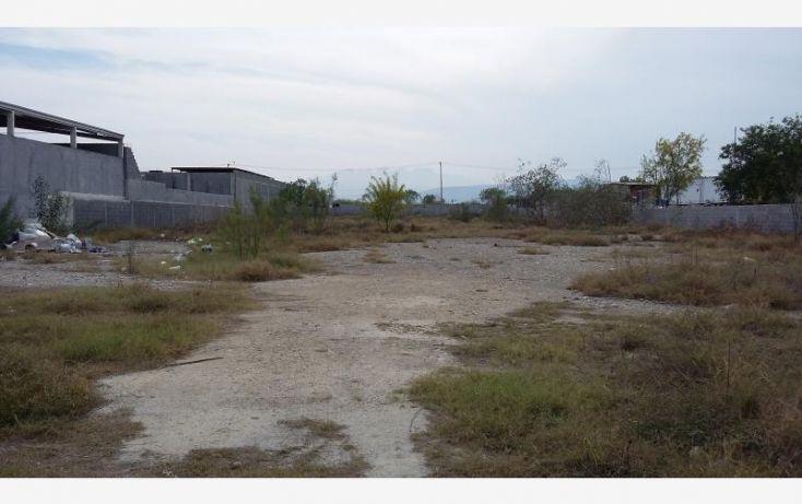 Foto de terreno comercial en renta en ignacio zaragoza 162, rinconada colonial 2 urb, apodaca, nuevo león, 1936102 no 03