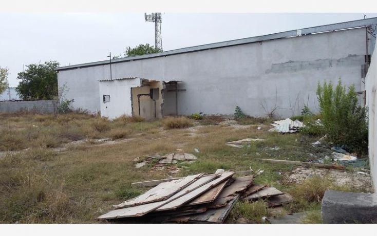 Foto de terreno comercial en renta en ignacio zaragoza 162, rinconada colonial 2 urb, apodaca, nuevo león, 1936102 no 04