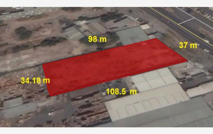 Foto de terreno comercial en renta en ignacio zaragoza 162, rinconada colonial 2 urb, apodaca, nuevo león, 1936102 no 08