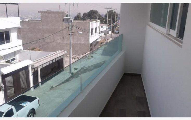 Foto de departamento en venta en ignacio zaragoza 2, adolfo lópez mateos, atizapán de zaragoza, estado de méxico, 1341413 no 16