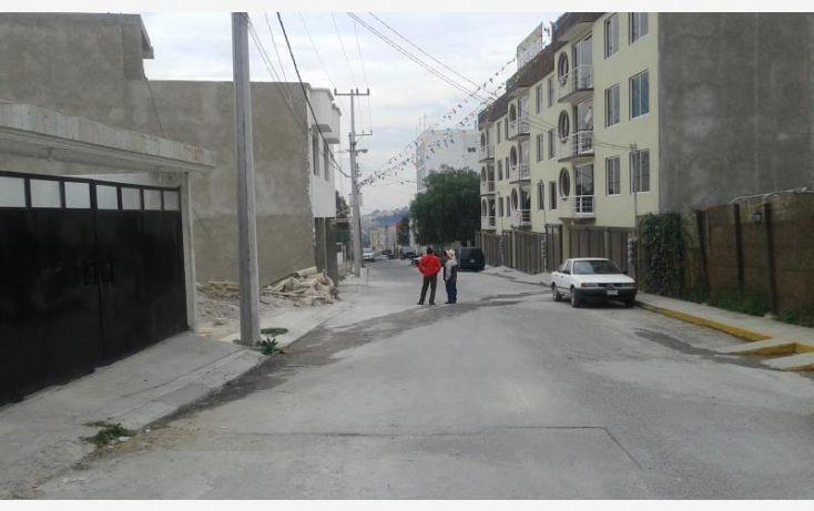 Foto de departamento en venta en ignacio zaragoza 2, adolfo lópez mateos, atizapán de zaragoza, estado de méxico, 1341413 no 27