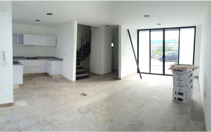 Foto de casa en venta en ignacio zaragoza 236, álvaro obregón, san pedro cholula, puebla, 1537000 no 02