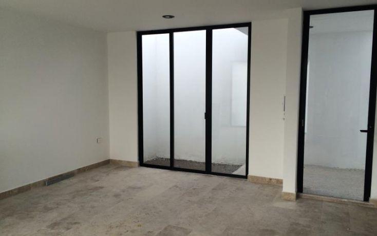 Foto de casa en venta en ignacio zaragoza 236, álvaro obregón, san pedro cholula, puebla, 1537000 no 03