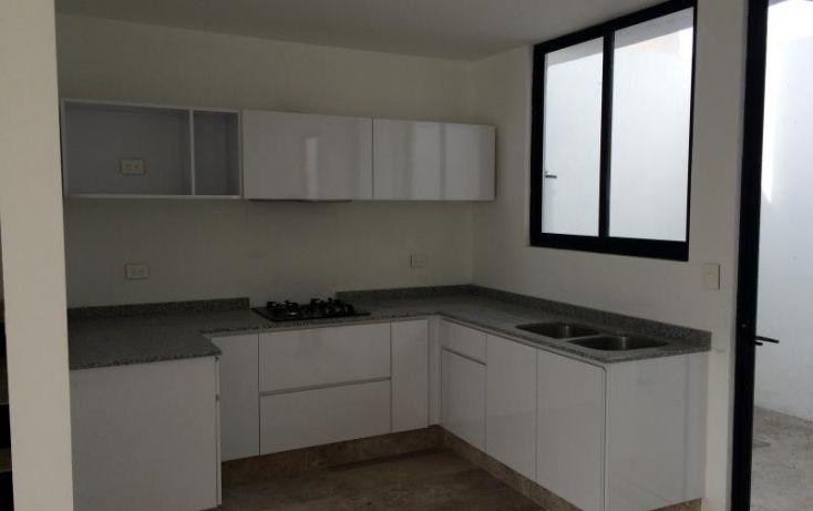 Foto de casa en venta en ignacio zaragoza 236, álvaro obregón, san pedro cholula, puebla, 1537000 no 04