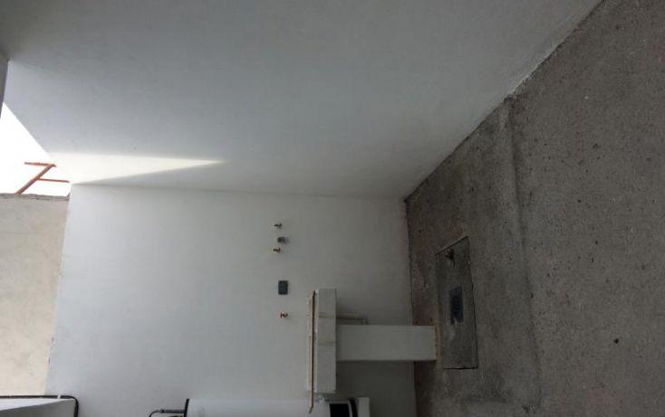 Foto de casa en venta en ignacio zaragoza 236, álvaro obregón, san pedro cholula, puebla, 1537000 no 05